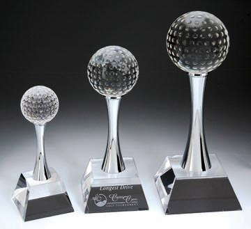 The Features That Make Good Engraved Trophies TECHNOLOGY